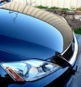 Car Polishing Werribee